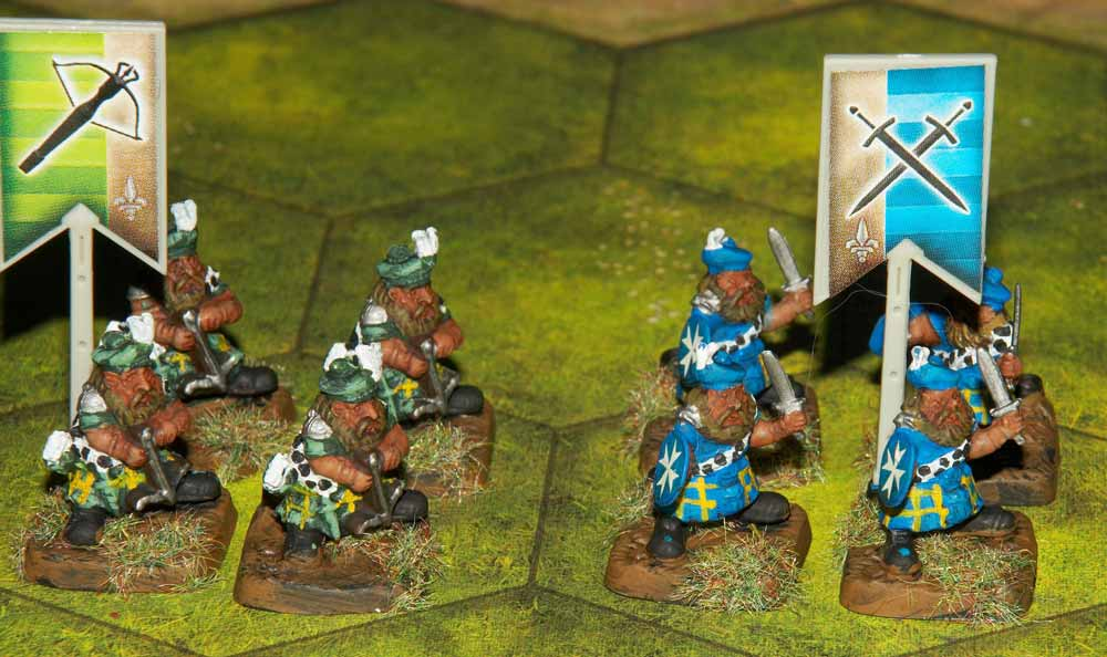 http://www.wargames.watkins-family.co.uk/fantasy/dwarves001.jpg