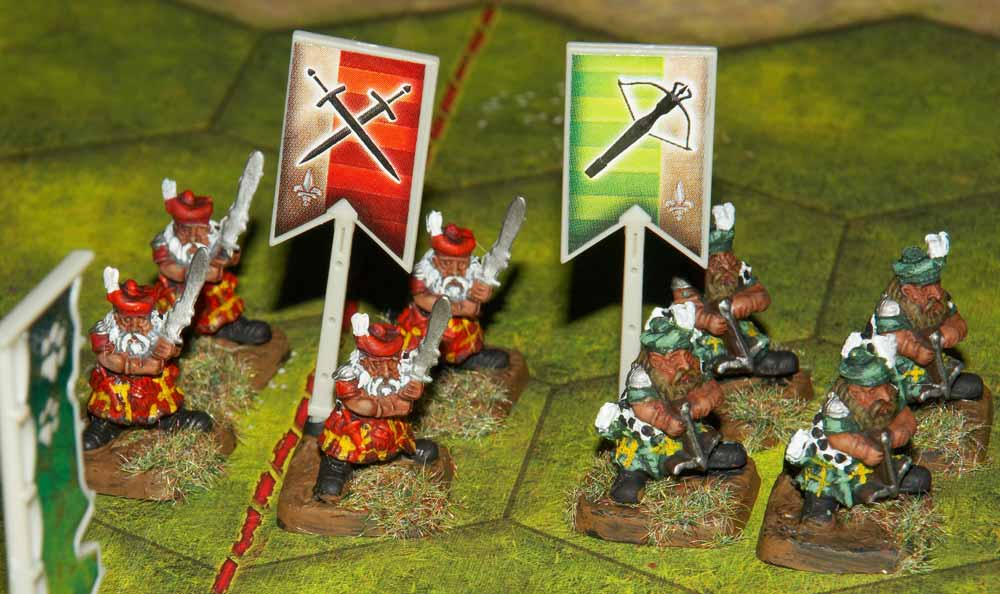 http://www.wargames.watkins-family.co.uk/fantasy/dwarves002.jpg