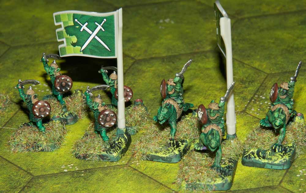http://www.wargames.watkins-family.co.uk/fantasy/goblins001.jpg