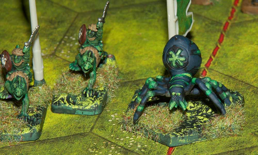 http://www.wargames.watkins-family.co.uk/fantasy/goblins002.jpg