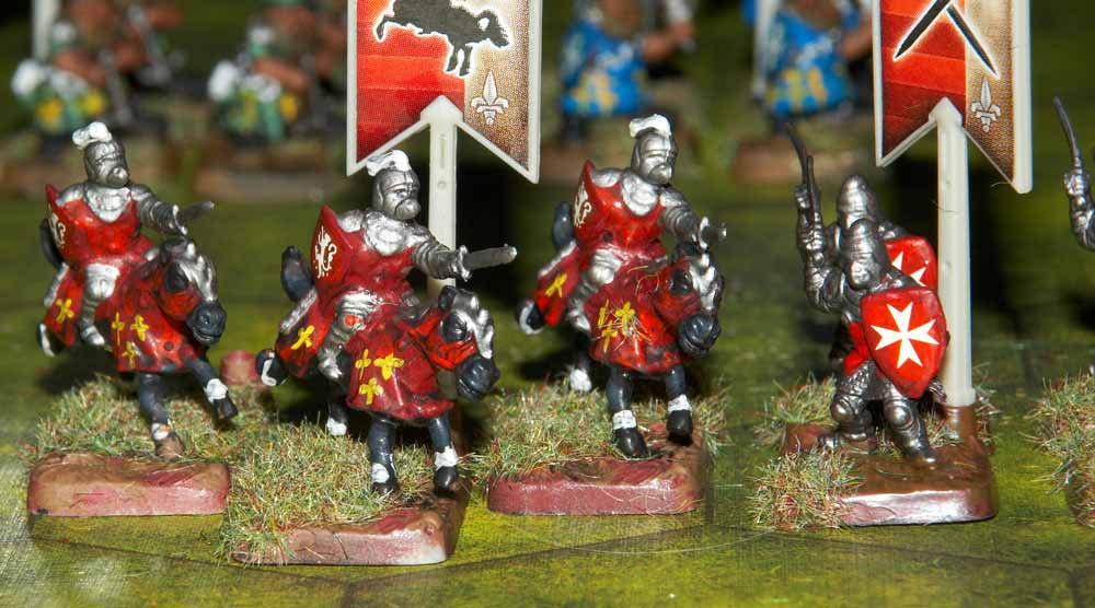 http://www.wargames.watkins-family.co.uk/fantasy/humanheavy2.jpg