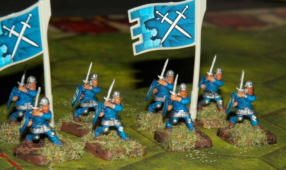 http://www.wargames.watkins-family.co.uk/fantasy/humanmedium.jpg